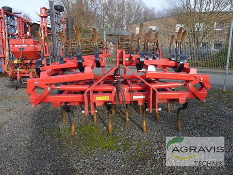 Sonstige/Other AGRI FARM EUROCULT II