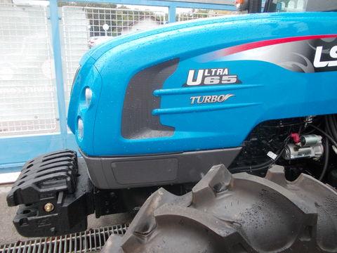 LS LS Ultra 65