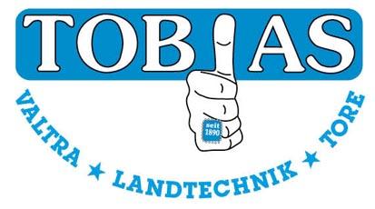 Tobias Adolf  Ges m.b.H.