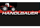 Manfred Handlbauer Traktoren