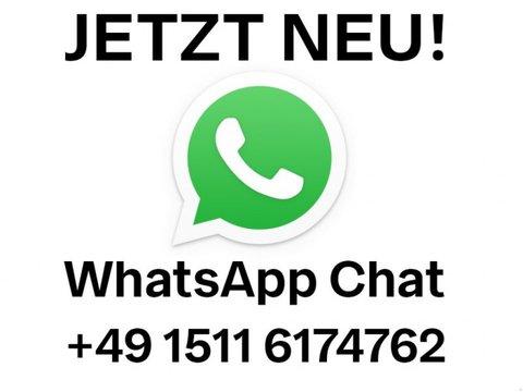 5076-738290553e6181c5c1eabac363ea2c54-2412192