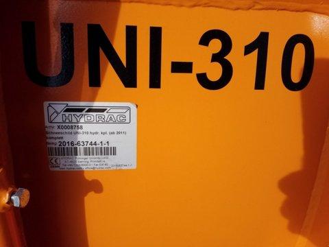 5076-ea2cf9212b1c306f6639c03a8b5d5226-2311112
