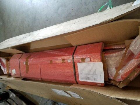 Rauch AUFSATZ XL-1103