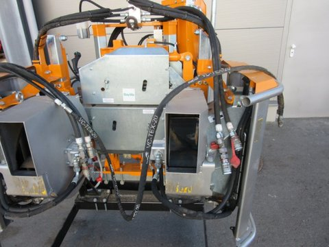 Binger EB 490