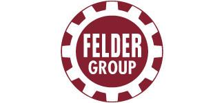 FELDER - Maschinen & Werkzeuge für die Holzbearbeitung