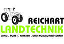 Reichart Landtechnik