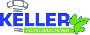 KELLER Forstmaschinen AG