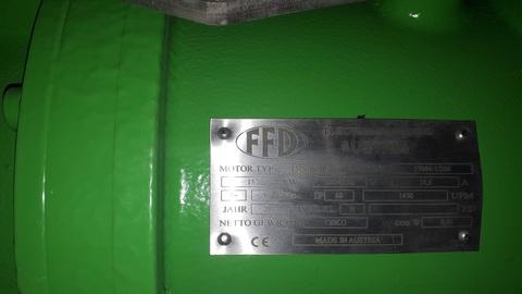 5150-e20b0c11cc6fea0f190ddf26b3b82cce-2702011