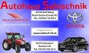 Autohaus Saloschnik Gmbh