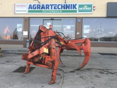 Fransgard HZ 2300 V