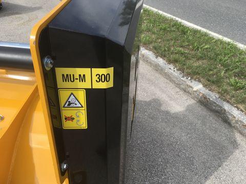 Müthing MUM 300