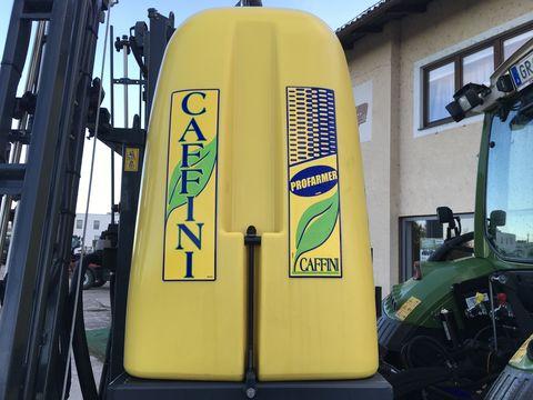 Caffini Pro Farmer 1200l