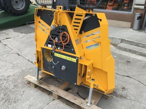 Uniforest 55 hpro