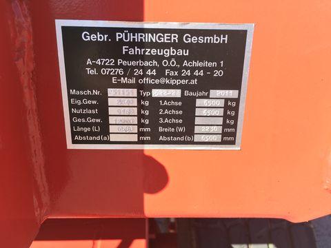 Pühringer 4522 2A