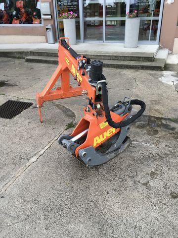 Auer HRZ 1300