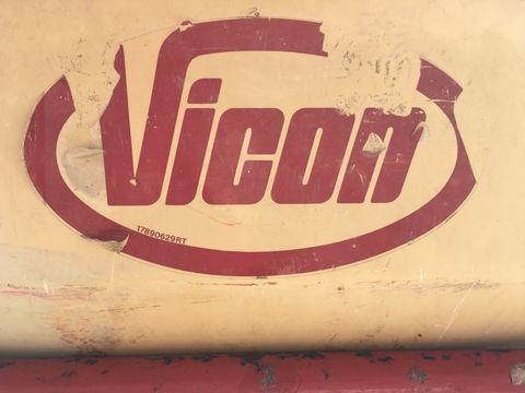 Vicon PS 03