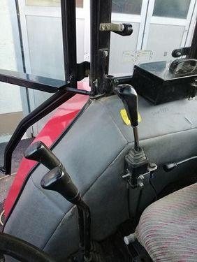 Steyr 975 M A Komfort