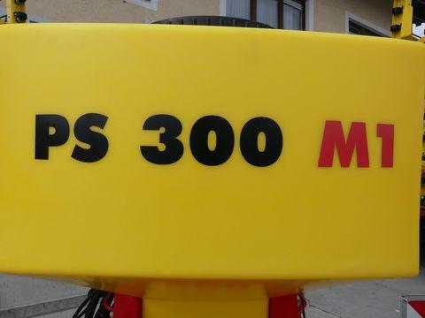 APV GS 600 M1 Full Edition