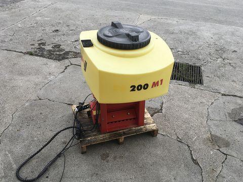 APV PS 200 M1