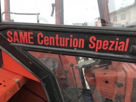 Same Centurion 75 DT Spezial