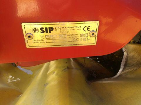 SIP Drumcut 300F