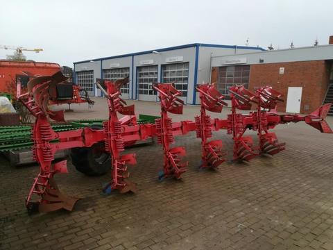 Sonstige OPALL AGRI / ORION 180
