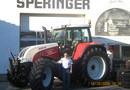 Speringer 1880 GmbH.
