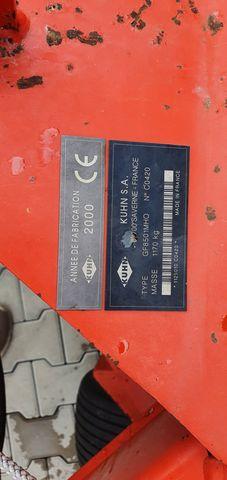 5226-268dcac0c3517e4555e7716548b65b00-2481951