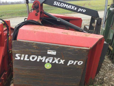 Gruber Silomaxx D2200 L/R