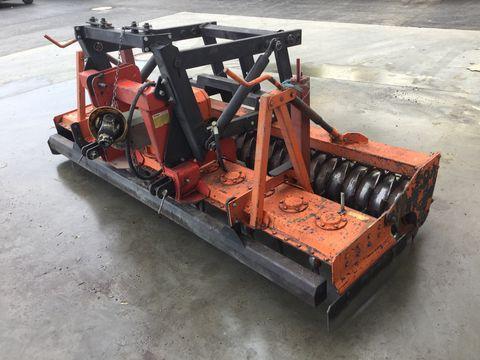 Rotoland SK 200 / 300