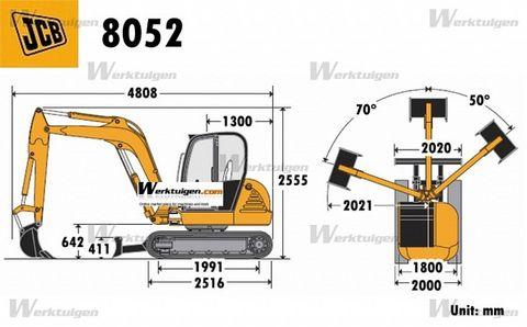 5228-f093c8cb1868ae0d6912366d695702da-2506607