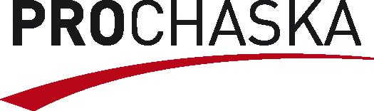 Prochaska Handels GmbH