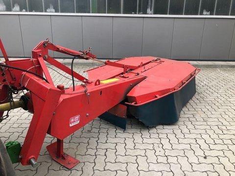 Saphir KM 211