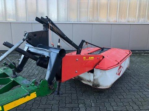 Kuhn PZ 170