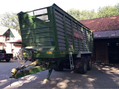 Bergmann HTW 45S