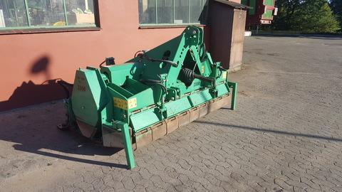 Sonstige RBM-M 2300