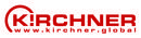 KI-TEC GmbH