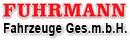 Fuhrmann Fahrzeuge Ges.m.b.H.
