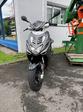 Sonstige Yamaha Aerox NS50
