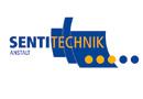 Sentitechnik Anstalt