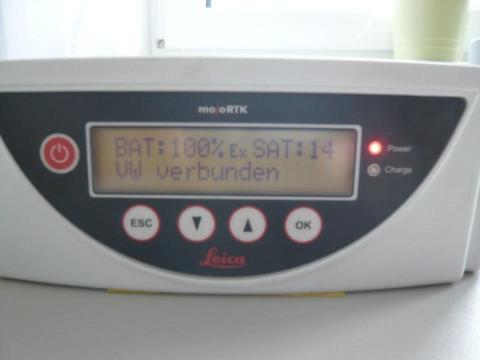 5247-f9067d608f8818adcb50cf97857dd77a-2440248