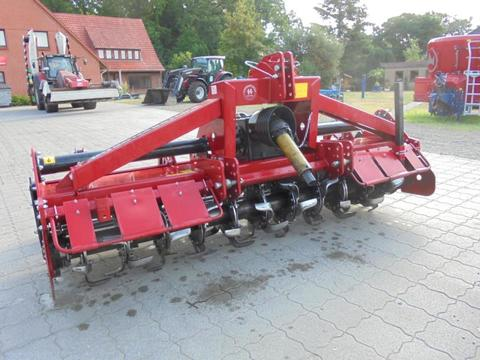 Howard ROTAVATOR 600 S