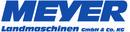Meyer Landmaschinen GmbH. & Co KG