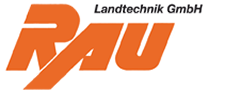 Rau Landtechnik GmbH.