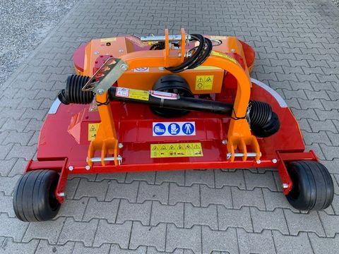 Fischer GL/4 70 180-300