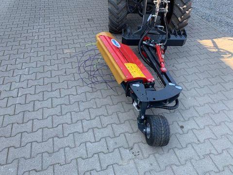 Vimas Öko-Cleaner Fadengerät