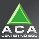 ACA Center NÖ-Süd