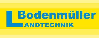 Bodenmüller Landtechnik