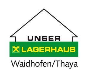 Raiffeisen Lagerhaus Waidhofen/Thaya