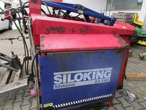 Siloking EA 2300